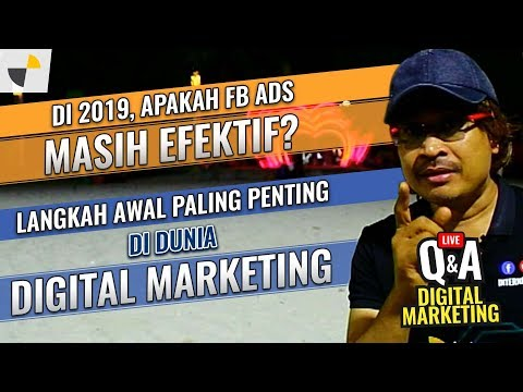 q&a-#08-tanya-jawab-digital-marketing-questions-and-answers---sulhadi-|-internet-sukses