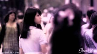 PLEASE - Asian Drama Collab/MEP