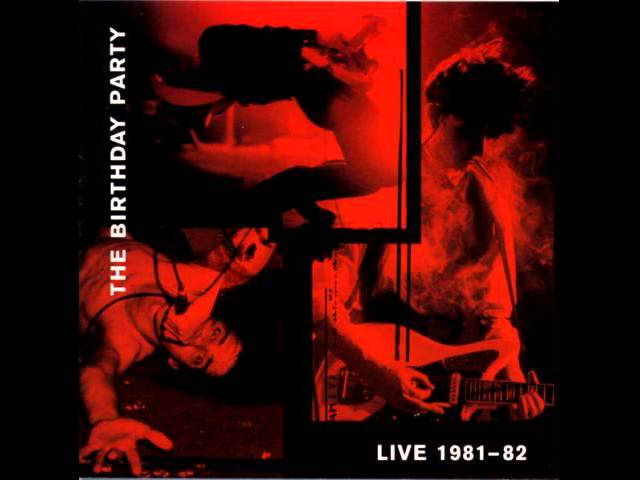 the-birthday-party-blast-off-live-karager23