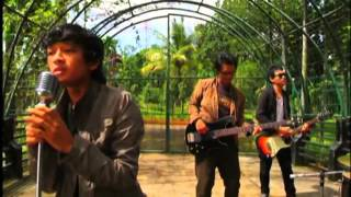 [3.52 MB] Souqy Sungguh Tega Official Music Video Nagaswara
