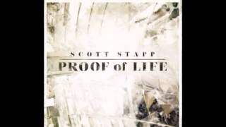 Scott Stapp - Proof of Life - Proof of Life