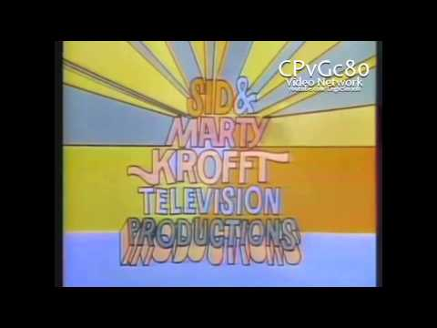 Krofft Television/Paramount Television (1979)