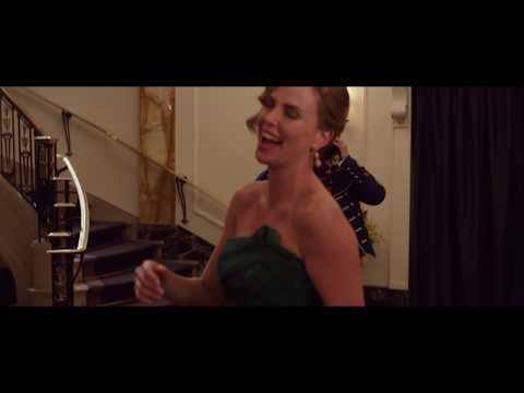 Casal Improvável | Trailer 2 Oficial Legendado