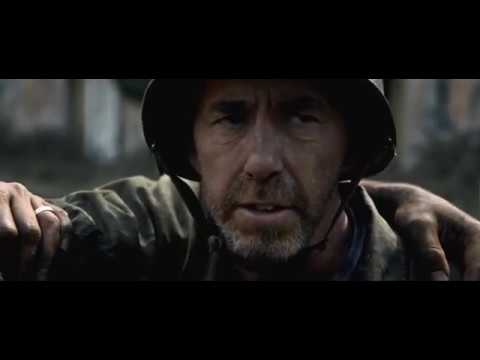 Зомби 2 Рейх мёртвых 2017 HD