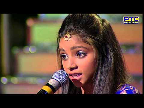 All Punjabi Sufi songs of Voice Of Punjab Chhota Champ 2 | PTC Punjabi