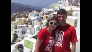 Как покупать горящие туры(Как покупать горящие туры Турция вылет из Оренбурга туры в рассрочку Оренбург Ближайший вылет в Испанию...., 2013-11-12T16:31:44.000Z)