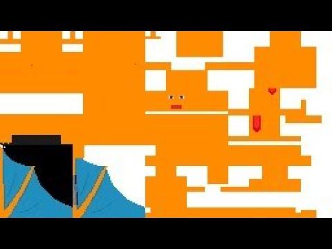 Gold Ninja gaming way Pokemon suffer