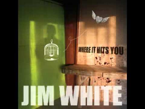Jim White - Chase the Dark Away