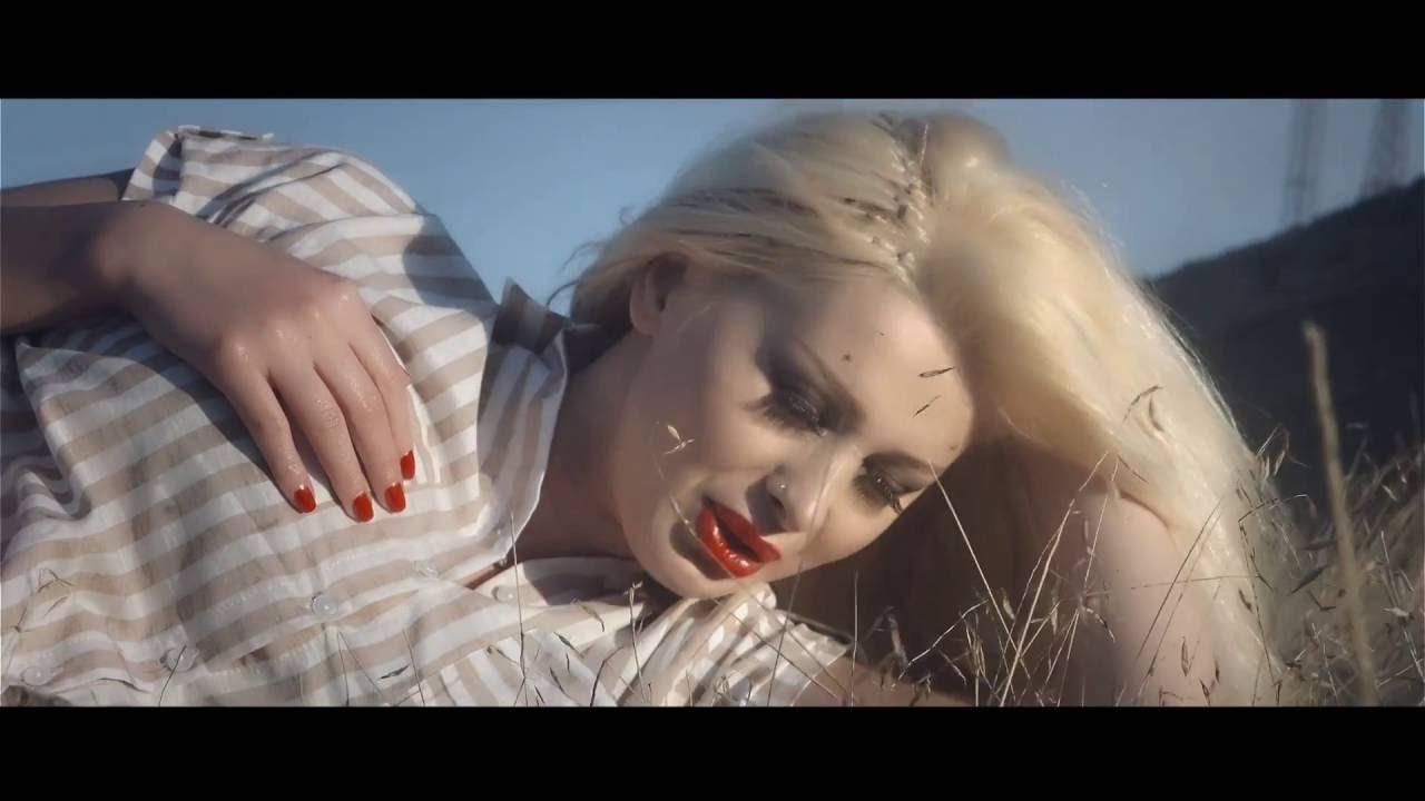 DENIZ - Bir deyil iki deyil | Official Video | 2016