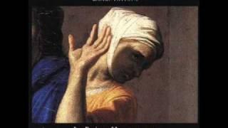 29 Emilio De Cavalieri: Lamentations: Miserere mei Deus: part1