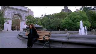 Kabhi Alvida Naa Kehna - First TV Promo / Trailer for Movie Promotion - High Defination