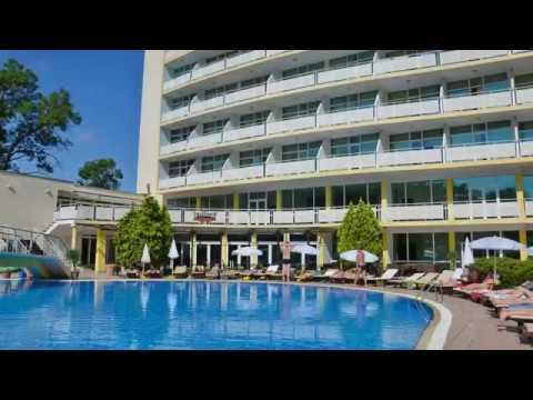 Отзывы об отелях, отзывы туристов, рейтинг отелей