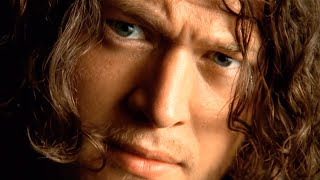 Blake Shelton – Ol Red Video Thumbnail