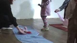 Занятия музыкой с детьми 3,5-4 года.avi