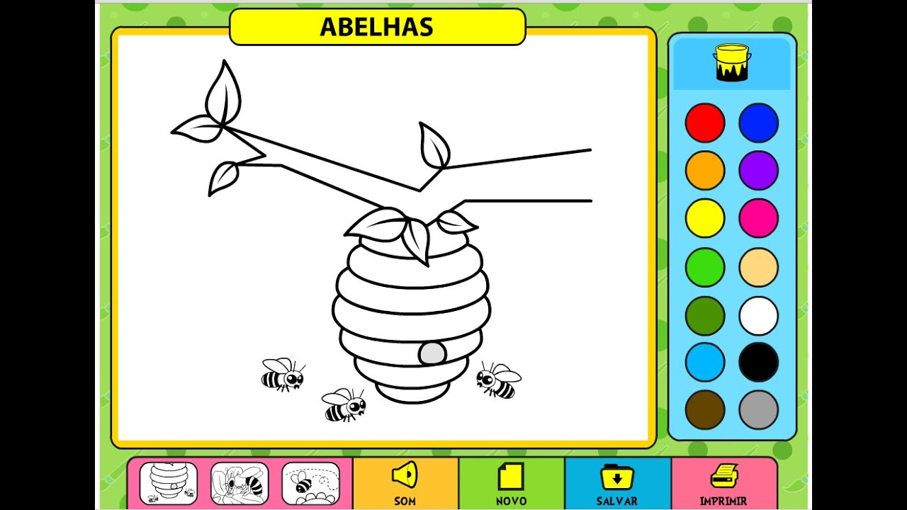 beehive coloring pages for kids beehive coloring pages
