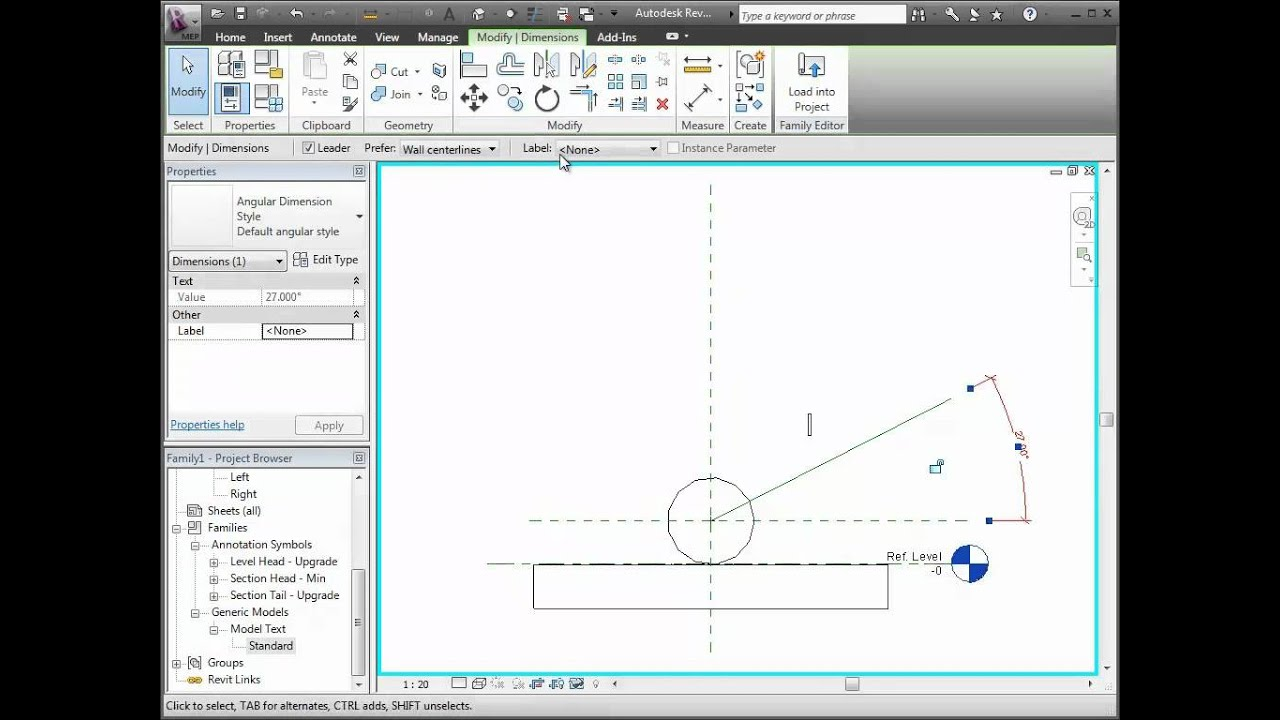 Inside the System: Revit MEP Tips