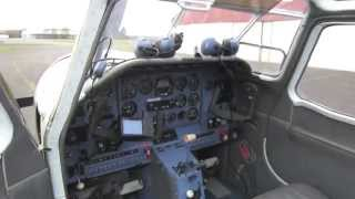 Skymonkeyyys: Flying the YAK-18!