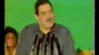 Shahnawaz Tanai Shahnawaz Tanai Tutorial at like2docom