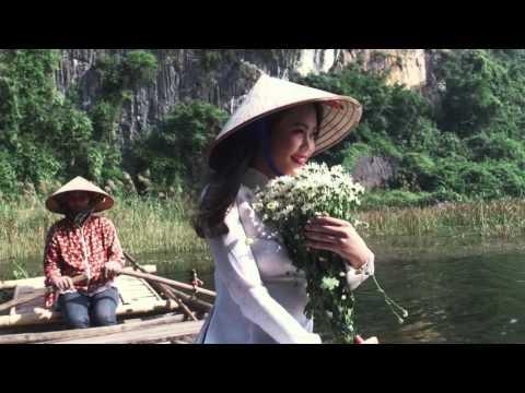 Osmo Van Long Ninh Binh