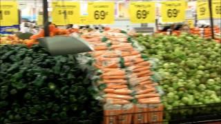 fiesta mart katy houston - hispanic grocery store