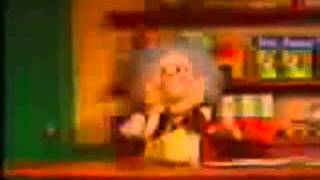 Bad Postman Pat Swearing Funny (original)