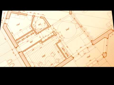 Energieberatung Alfeld Planungsgruppe Energie + Bauen Dipl.-Ing. (FH) Melanie Kammerer Architektin