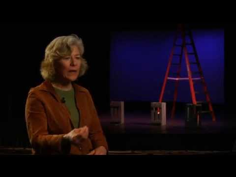 Maura Vaughn on Teaching Acting
