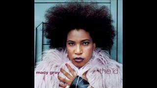 Sexual Revolution ~ Macy Gray