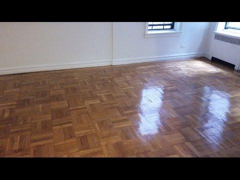 North East Bronx 1 Bedroom Wood Floors Near Train By 4 Real Estate