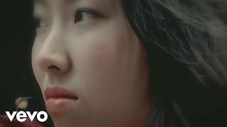 王若琳 Joanna Wang - 迷宮