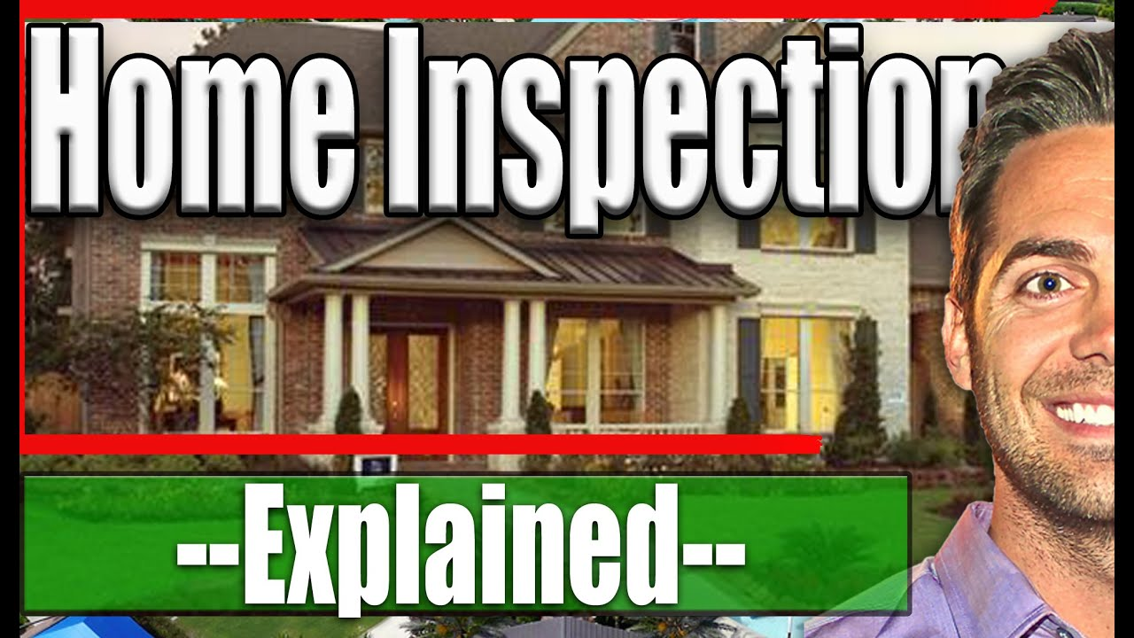 what is a home inspection how much does a home inspection