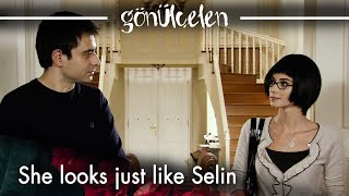She looks just like Selin - Episode 44 | Becoming a Lady