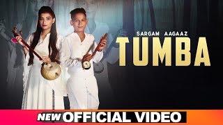 Tumba (Official Video) | Sargam Aagaaz ft Bhawna Sharma | Jeet Sandhu | Anu Manu | Latest Songs 2019