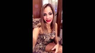 Дом2 Елена Беркова прямой эфир 12 10 2019