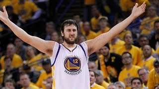 The Aussie aspect of the NBA Finals