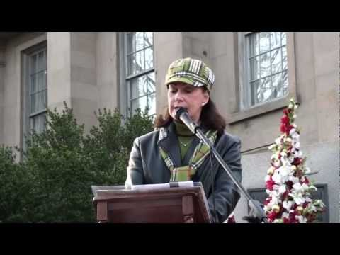 Human Tree of Knowledge, December 1, 2012 The Freethought Society