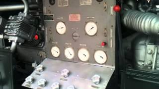 UKS-400 1982 Welcomeness asosiy ta'mirlash keyin