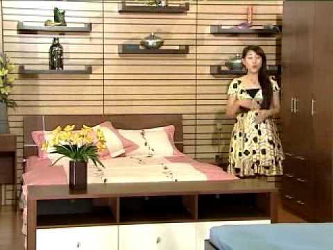 An Duong Home Center