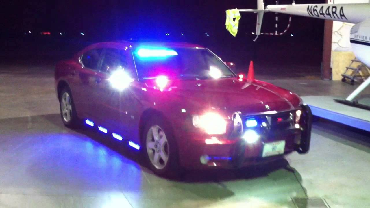 2010 Dodge Charger Police Car For Sale Youtube