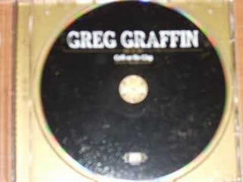 Greg Graffin Cold as the Clay song