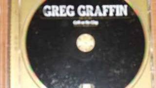 Watch Greg Graffin Cold As The Clay video