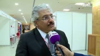 روما: الثقافة والانجازات البحرينية في ايطاليا