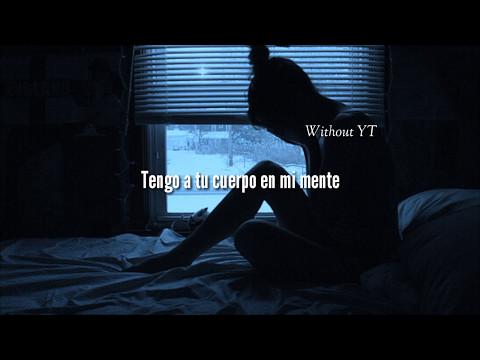 I Miss You   Sub. Español  Grey Ft. Bahari   ♥