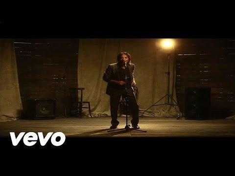 Antonio Carmona - De Noche mp3