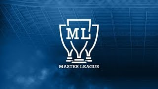 PES 2018 How to sign players on Master League for cheap method (Read Description)
