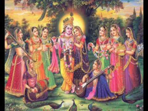 Jay Kana Kala Aarti