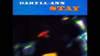 Daryll-Ann - Stay