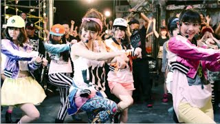 """AKB48""""新""""チームサプライズによる 「バラの儀式」公演M13「美しい狩り」の ミュージックビデオ、Short Ver.です。"""