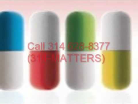Wholesale Prescription Drugs