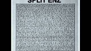 Watch Split Enz Semidetached video